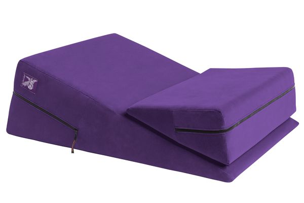 2000x2000_combo_purple_on_white_front