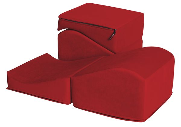 600x420_flip_ramp_red_folded_and_opened_on_white_microfiber