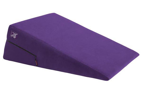 600x_ramp_purple_front_on_white
