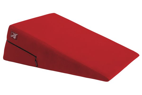 600x_ramp_red_front_on_white