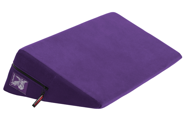 600x400_wedge_purple_front_blog