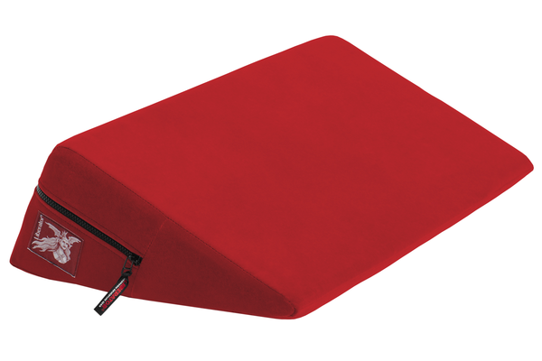 600x400_wedge_red_front_blog