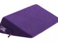 600x400_wedge_purple_front_blog