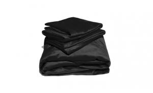 0542-liquid-velvet-sheet-set-on-white-black-1400x848
