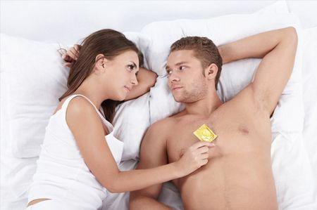 Предохранение, безопасность, презерватив, свечи, смазки, здоровье