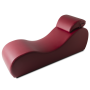 600x_esse_chaise_red_basic_on_white