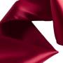 600x_silky_tieups_red_closeup_on_white