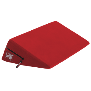 600x_wedge_red_front