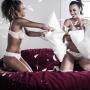 900x545_zeppelin_girls_set_pillow_fight_1